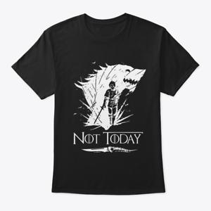 Game-of-Thrones-Not-Today-Arya-Stark-T-Shirt