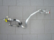 Klimaleitung Klima Schlauch A//C Hose Delivery Tube Maserati Ghibli Shamal