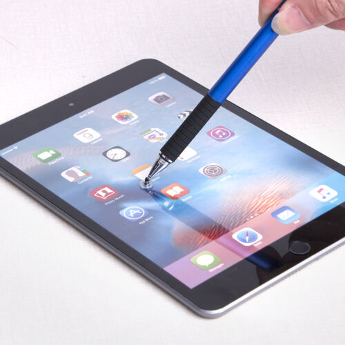 Capacitive Pen Touch Screen Drawing Pen Stylus for iPhone iPad Tablet PC Phone