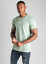 Gym-King-Mens-Origin-T-Shirt-Colours-Designer-Crew-Neck-High-Build-Logo-Tee-Top thumbnail 18