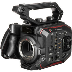 Panasonic-AU-EVA1-Compact-5-7K-Super-35mm-Cinema-Camera