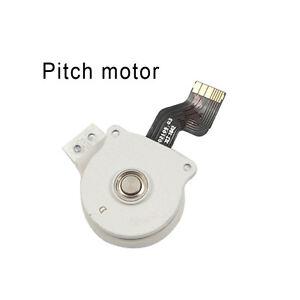 Genuine-For-DJI-Phantom-4-Pro-Drone-Gimbal-Yaw-Roll-Pitch-Motor-Repair-Parts