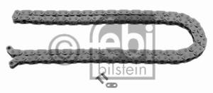 Cadena-de-impuestos-Febi-bilstein-29629