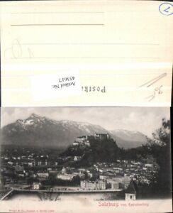 453617-Salzburg-Totale-vom-Kapuzinerberg-Bergkulisse-pub-Stengel-amp-Co-1293