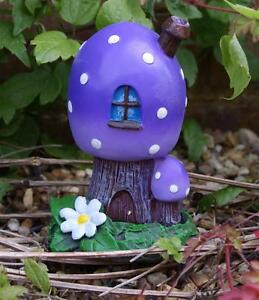 FAIRY-HOME-TOADSTOOL-HOUSE-INCENSE-BURNER-OR-GARDEN-DECOR-CH-40723