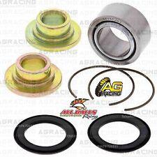 All Balls Rear Lower Shock Bearing Kit For KTM SX 65 2004 Motocross Enduro