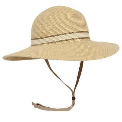 Boys//Girls UPF 50 Bucket Sun Hat Wide Brim UV Sun Protection Hat