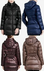 Calvin-Klein-Down-puffer-coat-Light-weight-Black-Navy-puffy-hipster-jacket-2018