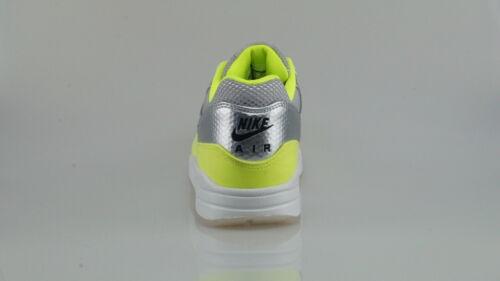 Premium 9us Misura 5 1 Max Qs Nike Air Fb 42 Hf7nBBq