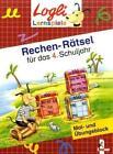 Für das 4. Schuljahr von Falko Honnen (2000, Taschenbuch)