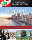 Lebanon by Jan McDaniel (Hardback, 2015)