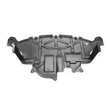 Unterfahrschutz Motorschutz für Audi A2 8Z Neu