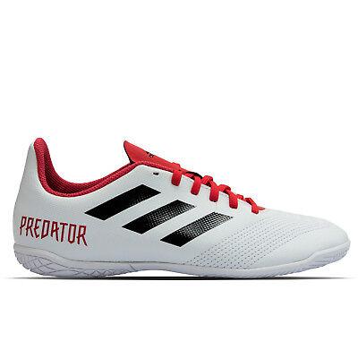 Adidas Predator Tango 18.4 Indoor Junior CP9103   eBay