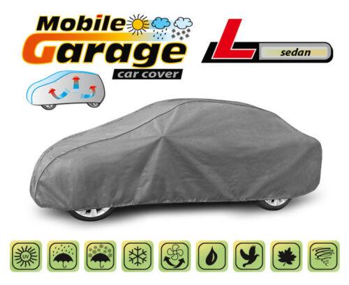 Bâche  de voitures respirable pour  BMW Serie 3