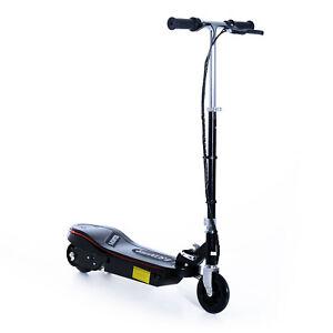 120W-Folding-Kids-Electric-Scooter-Adjustable-T-bar-Motorized-E-Bike-w-LED