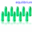 10-x-colorato-anodizzato-In-lega-BICI-CICLISMO-Del-Freno-Interno-Filo-Cavo-Estremita miniatura 16
