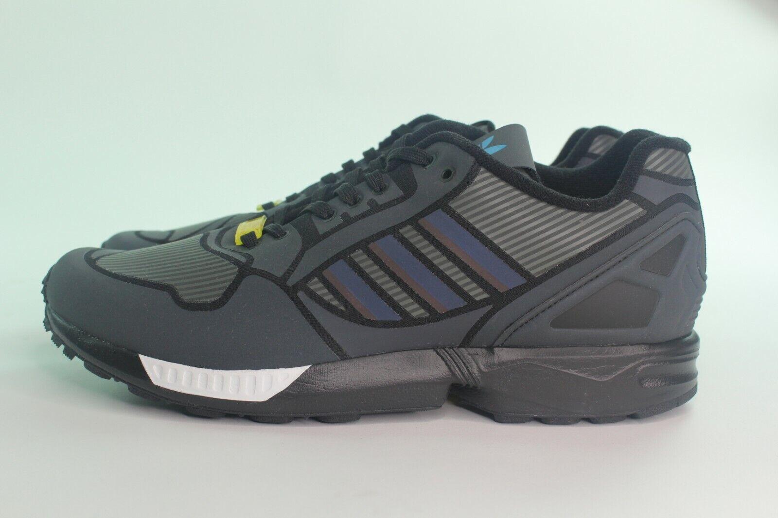 Adidas Powerlift 3.1 M BA8018
