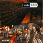 AUDIO ACTIVE = apollo choco = Electro Dub Tech D&B Grooves !!