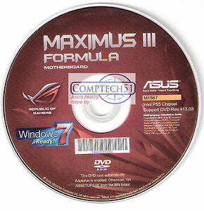 Asus Maximus IV GENE-Z JMicron JMB36X Controller Driver