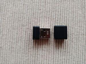Mini USB Stick CSL 8 GB Flash Drive