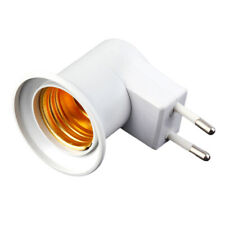E27 Lampenlicht Wandsteckdose E27 Lampenfassung Lampensockel Lampenfassung mi @w