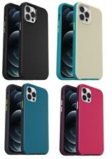 OtterBox Slim Case with MagSafe for Apple iPhone 12, 12 Pro, 12 Mini, 12 Pro Max