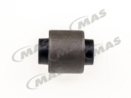 Suspension Knuckle Bushing Rear MAS BK60560