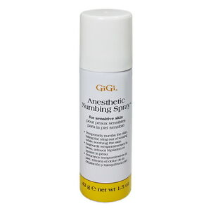 GiGi-Anesthetic-Numbing-Spray-1-5oz-45g