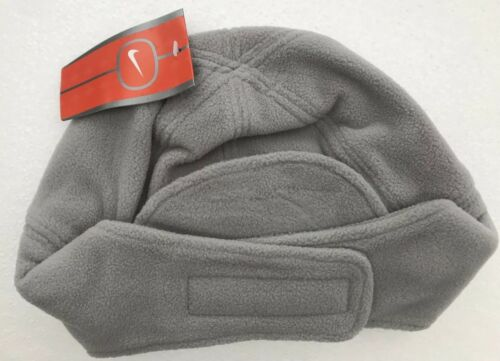 Vintage Nike Adult Unisex Dogear Hat Cap 565305 050 Size M//L