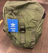 check out good selling factory price adidas Originals Urban Utility Backpack Bag Ch7669 for sale online ...