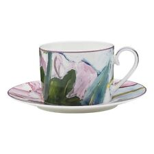 NEW Ecology Love Bug Cup /& Saucer 280ml