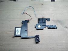 HP DV2000 AUDIO subwoofer speaker dx sx  417089-001