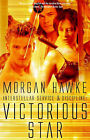 Interstellar Service & Discipline  : Victorious Star by Morgan Hawke (Paperback / softback, 2006)