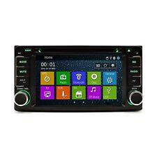 SCION XD 2008-2011 GPS NAVIGATION BLUETOOTH RADIO OEM DVD TOUCHSCREEN USB