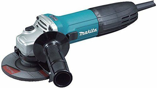 Makita Winkelschleifer, 720 W, GA4530R