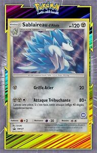 caesurio alemán Pokemon negro /& Weiss-plasma-Frost 74//116