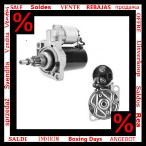 Anlasser-fuer-Audi-Seat-Skoda-VW-02A911023T-0001107022-02A911023FX-0986016300