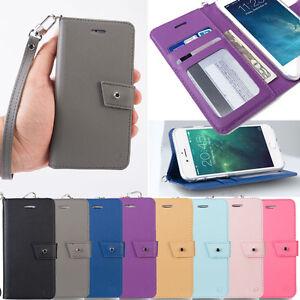 Daily-In-Wallet-Case-for-LG-V30-V20-F800-LG-Q6-LG-G6