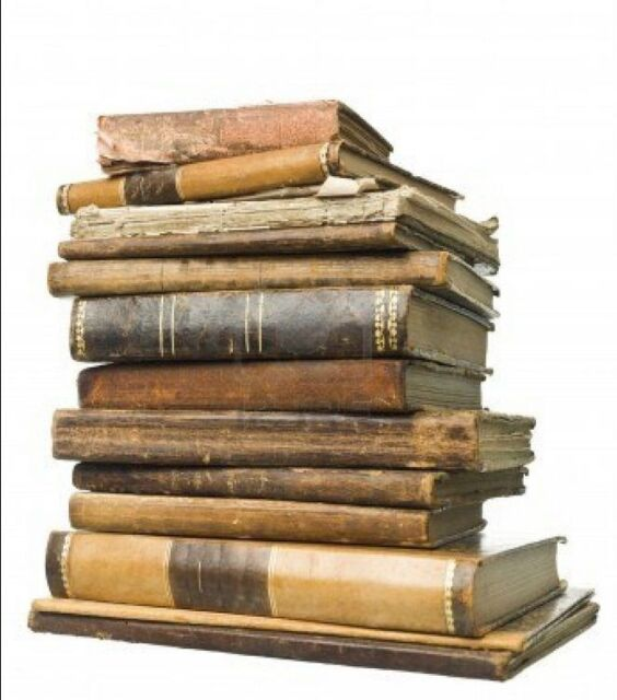 Witchcraft Wicca Pagan Spells Witches Magic Occult - 212 RARE Old Books DVD
