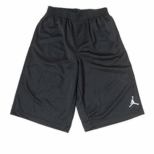 Nike Air Jordan Jumpman Boys Youth
