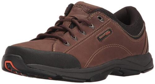 Rockport Men/'s We are Rockin Chranson Walking Shoe