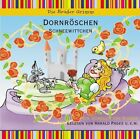 Dornröschen (2005)