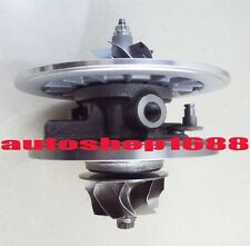 CHRA Mercedes-Benz M/E-Klasse ML 270 CDI OM612 W210 W163 turbocharger cartridge