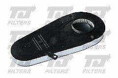 TJ Filtres QFA0929 Filtre à air pour BMW 13717800151