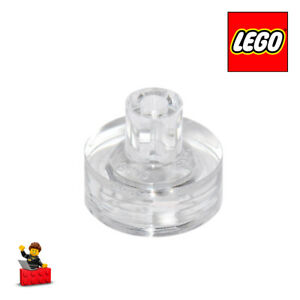 LEGO-PICK-A-BRICK-PIECE-6112751-20482-Round-1-x-1-with-Bar-and-Pin-Holder