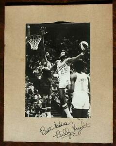 1970s-ABA-Champion-Indiana-Pacers-Billy-Knight-signed-Photograph-Julius-Erving