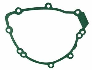 For YAMAHA YZF-R1 YZFR1 2009-2014 Motor engine stator cover crankcase gasket