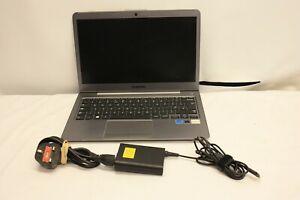 SAMSUNG-Notebook-Computer-Portatile-NP535U3G-di-ricambio-e-riparazione