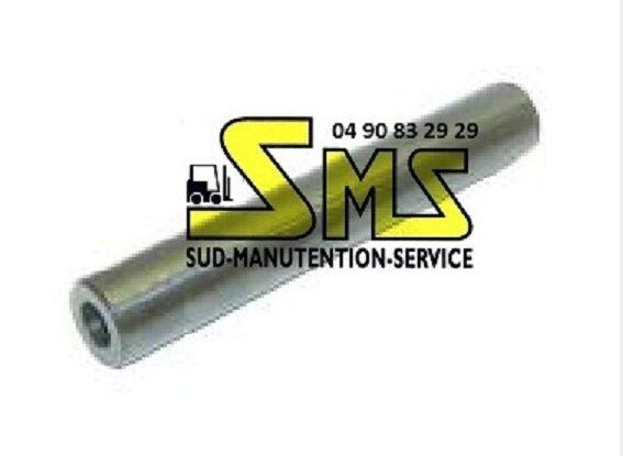JUNGHEIRICH AM2500 AM AM AM2500 2500 TUBE AXE CHASSIS 50052960 TRANSPALETTE MANUEL PIECE eb80e2