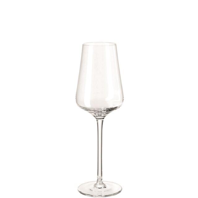 Leonardo Puccini Sherry / Liqueur / Spirit Glass 220ml